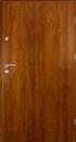 Pattern - full door